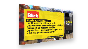 Blick-eBoard_preV