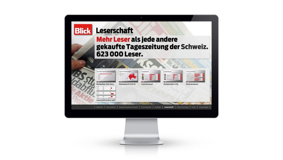 Blick_PowerpointS-3