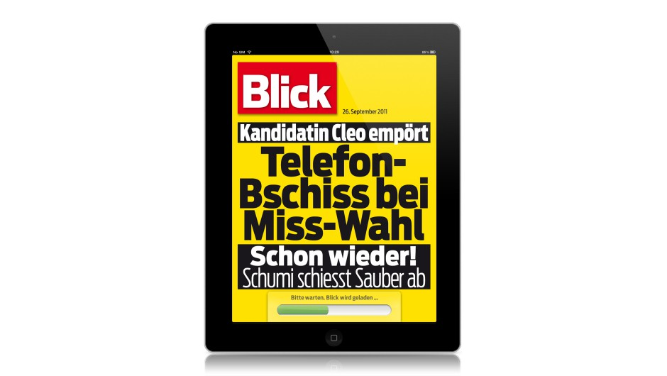 Blick_iPadApp-1