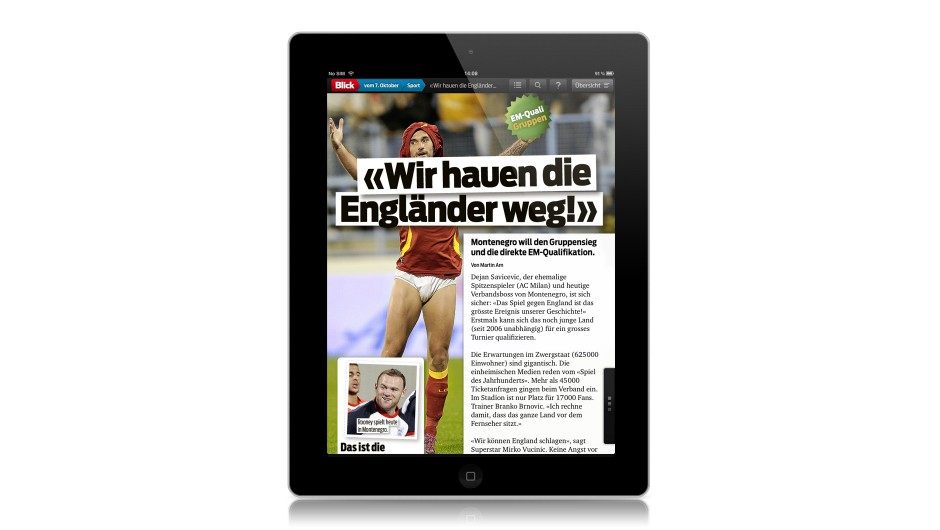 Blick_iPadApp_Run3-2