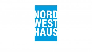 NordWestHaus_Logo