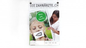 Print_Media-DZA-Plakate-2