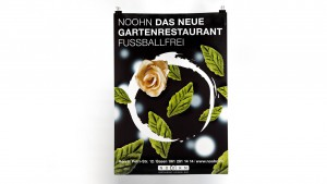 Print_Media-Noohn-Plakate-1