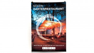 Print_Media-Noohn-Plakate-2