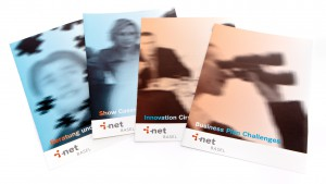 Print_Media-iNet-14