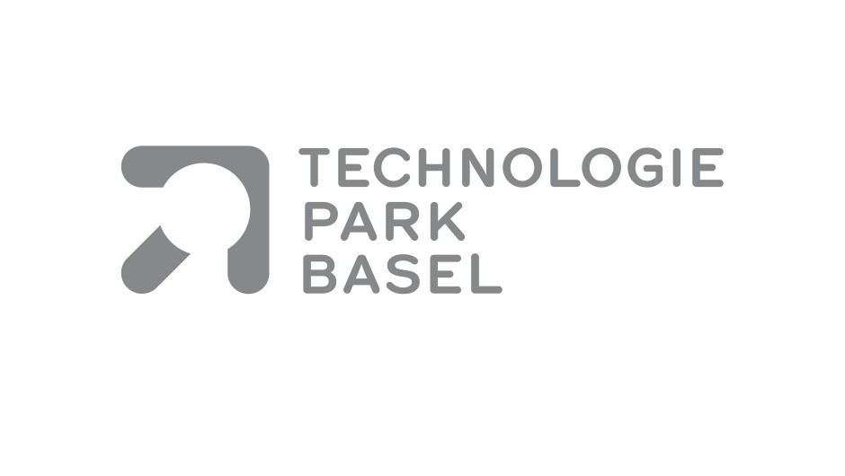 TechPark_Logo