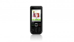 Telus-Mobile-1