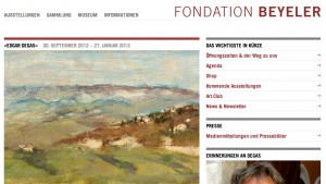 consulting_fondationbeyeler_website