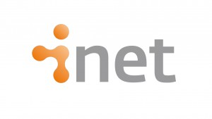 iNet-Logo-NEU