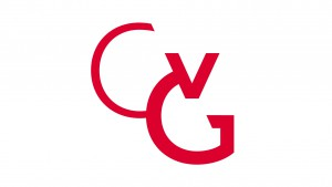 CvG Logo gross